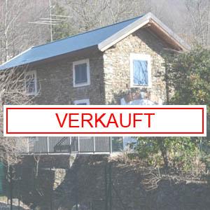 EX_Residence Alle Ville_13_Verkauft