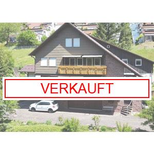 EX_Schramberg_MFH_Göttelbach_verkauft