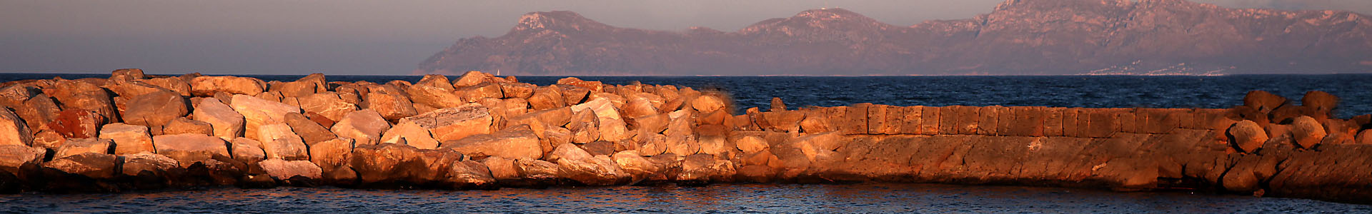 Immobilienservice Dettling Lago Maggiore