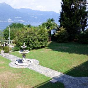 Villa_Splendid